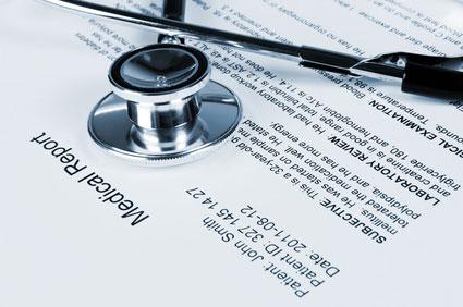 Заказать Медицинский перевод
