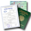 Заказать Перевод личных документов