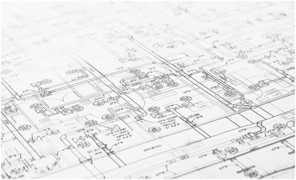 Заказать Инжиниринговые услуги, производственные проекты под ключ