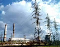 Заказать Ремонт оборудования тепловых электростанций