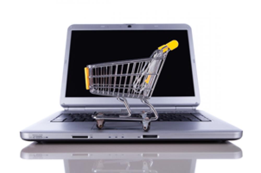 Заказать Создание - Интернет-Магазина