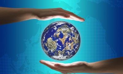 Заказать Услуги консультантов по внешней торговле