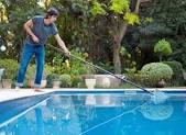 Заказать Обслуживание бассейнов в Ташкенте, в Узбекистане.