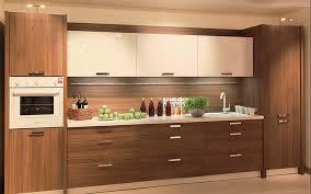 кухонная мебель на заказ в узбекистане Euro Grand Furniture ооо