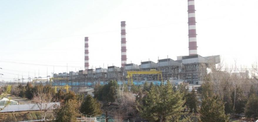 Заказать Строительство энергетических объектов