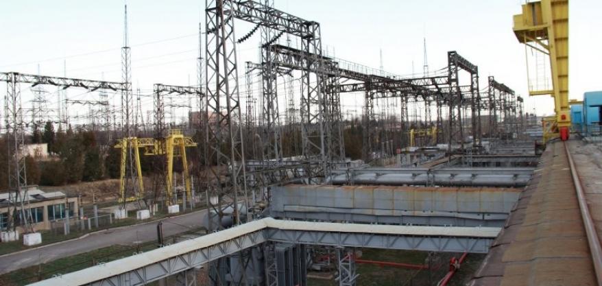 Заказать Инжиниринг гидроэлетростанций
