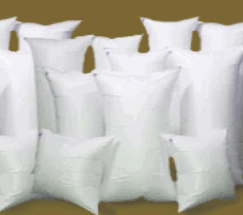 Заказать Изготовление полипропиленовых мешков