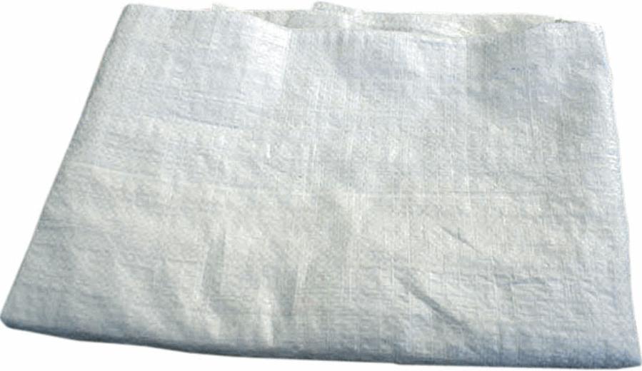Заказать Изготовление мешкотары под заказ