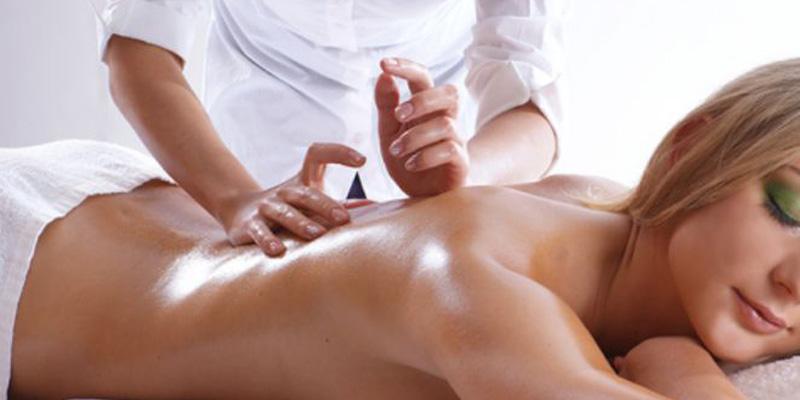 Для чего полезен массаж тела лазерная эпиляция в ростове-на-дону отзывы