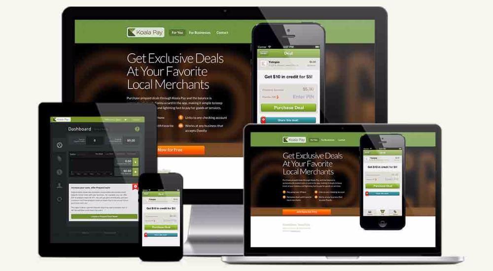 Заказать Разработка программного обеспечения, мобильных приложений, сайтов
