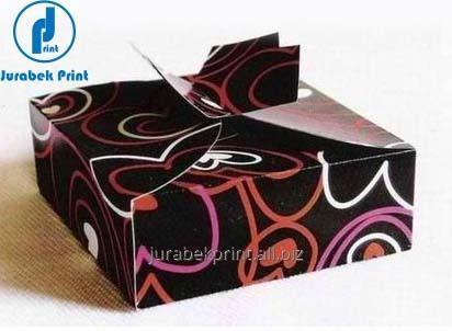 Заказать Упаковка в Ташкенте