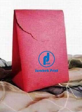 Заказать Упаковка печатной продукции