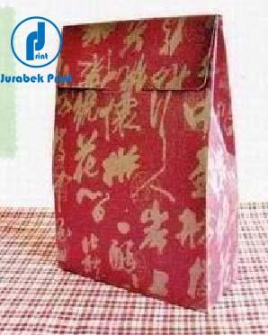 Заказать Упаковка продукции в Ташкенте