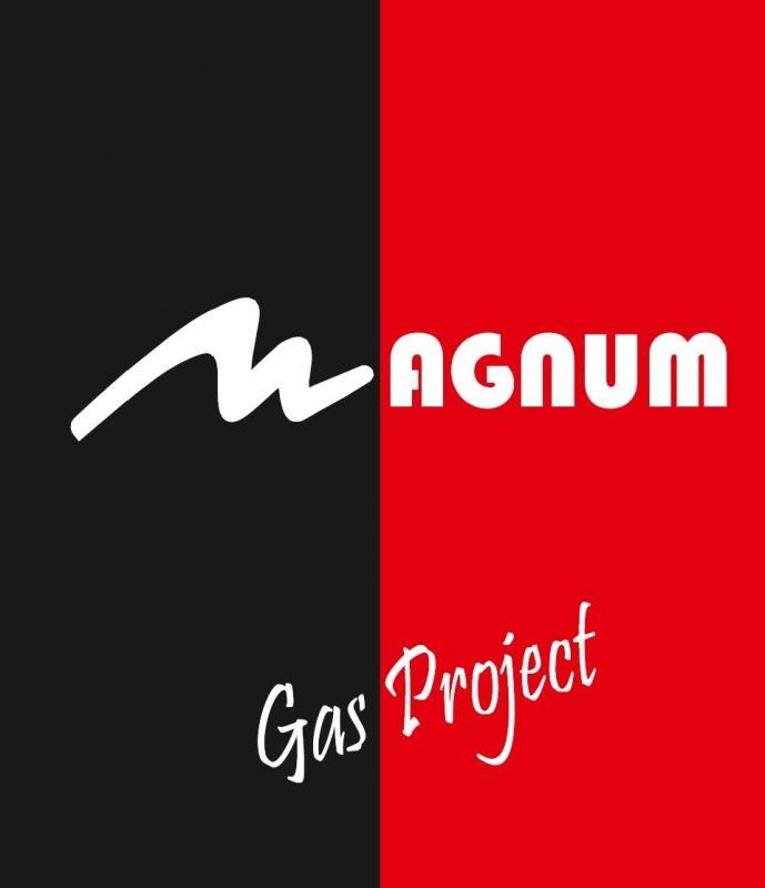 Заказать Проектирование объектов газоснабжения любой категории