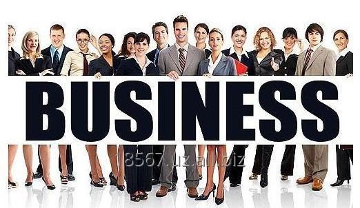 Заказать Оценка доли бизнеса