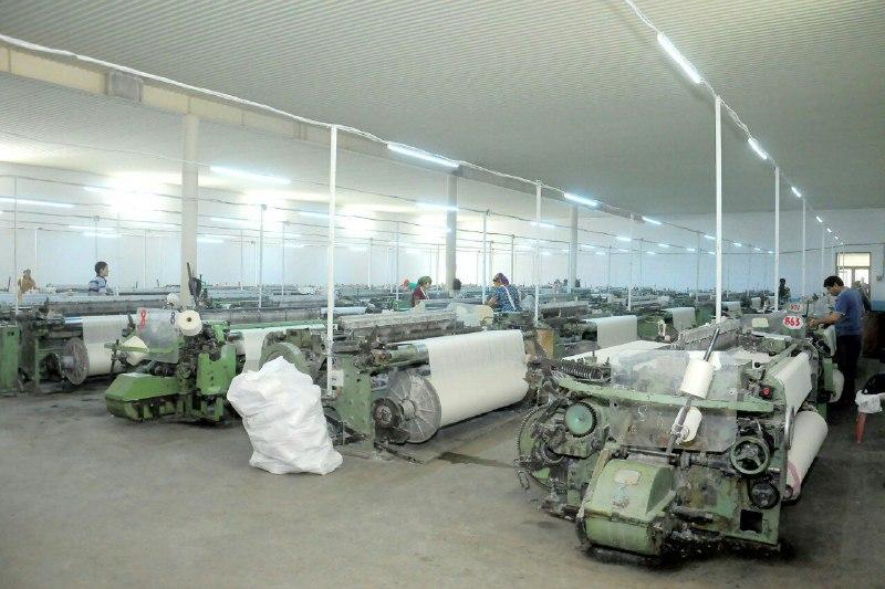 Заказать Пошив текстильной одежды