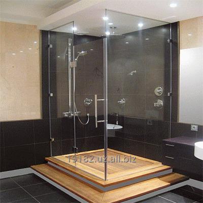 Заказать Компания ООО «GLASSPRO» специализируется на обработке и продаже стекла
