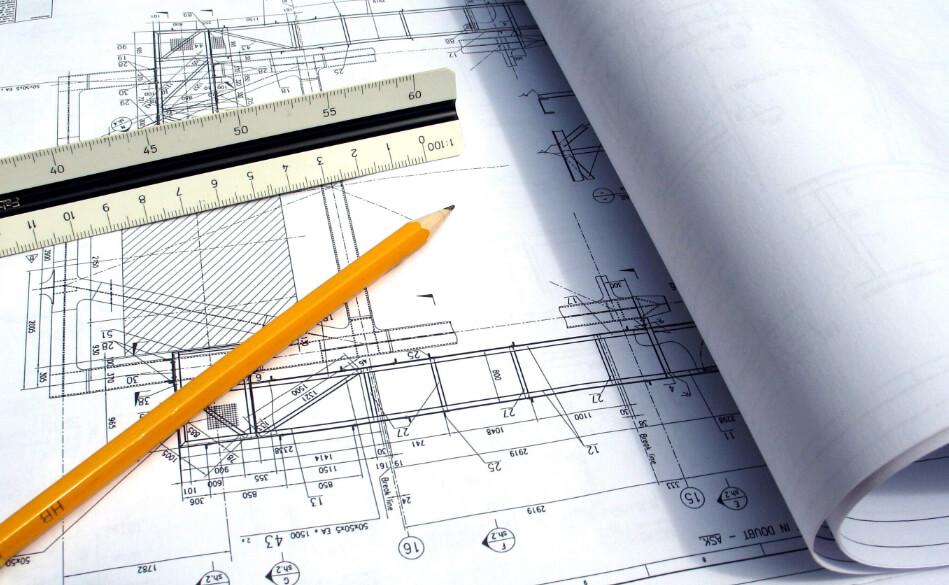 Заказать Подготовка проектной документации
