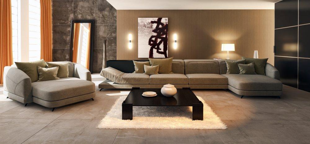 Заказать Мебель для гостиной в Ташкенте