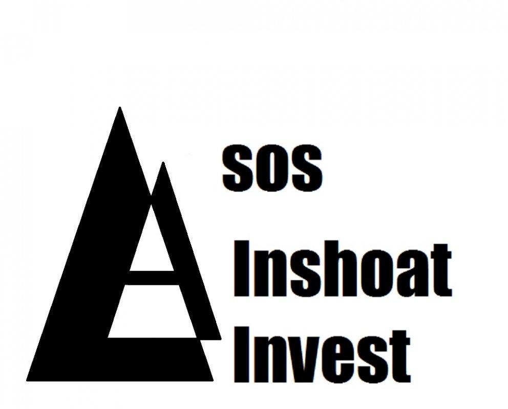 Заказать Строительные работы от ASOSinshoatinvest
