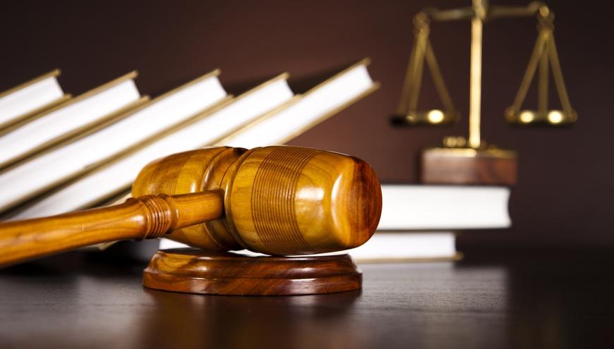 Заказать Разрешение споров в арбитражных судах