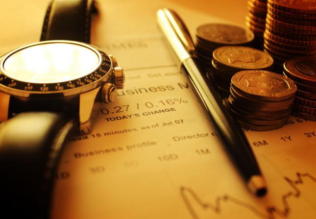 Заказать Взыскание задолженности