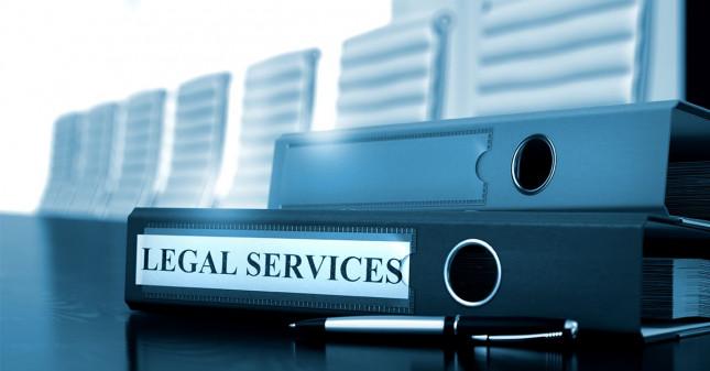 Заказать Абонентское обслуживания юридических лиц