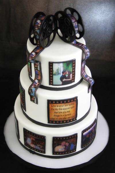Заказать Вафельные и сахарные картинки на торт