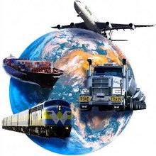 Заказать Транспортно-экспедиторские услуги