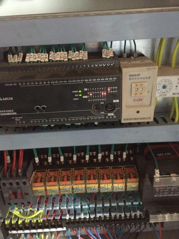Заказать Ремонт восстановление производственного электрооборудования 220/380 вольт