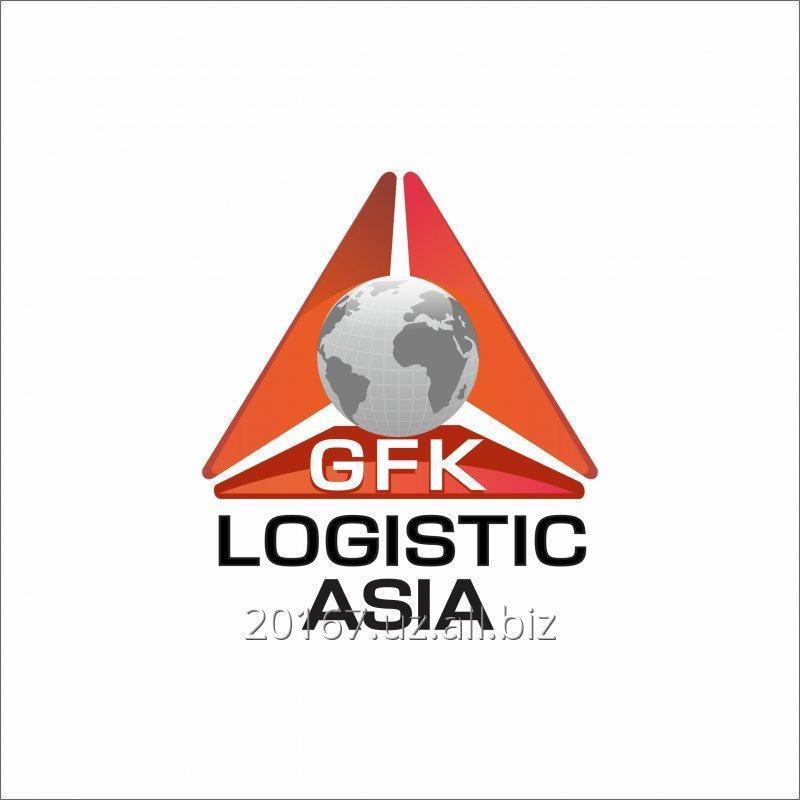 Заказать Грузовые перевозки (авто, жд, авиа, контейнерные перевозки, мультимодальные перевозки). Экспедирование грузов. Таможенная очистка.