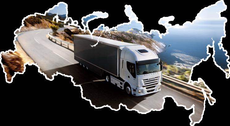 Заказать Транспортировка до таможни назначения Узбекистан