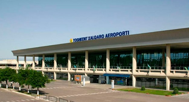 Доставка пассажиров или багажа в аэропорт