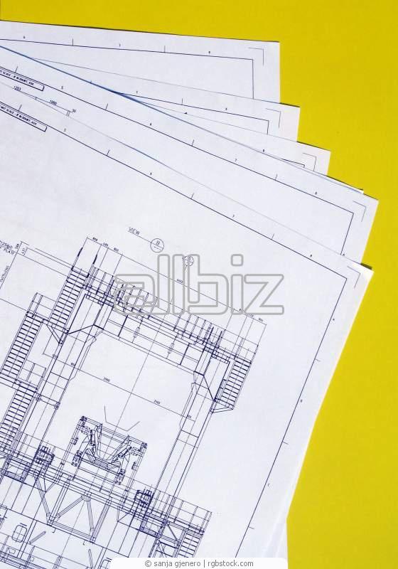 Заказать Проектировщики
