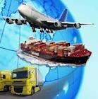 Заказать Экспортно-импортные операции