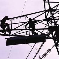 Заказать Строительство линий электропередач