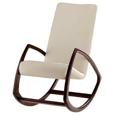 Заказать Проектирование корпусной мебели любой сложности