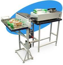 Заказать Лизинг оборудования для переработки пищевых продуктов