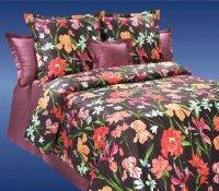 Заказать Дизайн текстильный