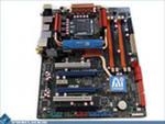 Заказать Услуги по ремонту микропроцессоров для компьютеров