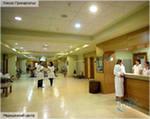 Заказать Медицинские центры