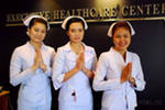 Заказать Медицинский зарубежный туризм
