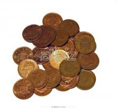 Услуги по текущим и депозитным счетам