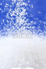 Заготовка сырья Узбекистан
