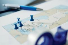 Консультации по внешнеэкономической деятельности
