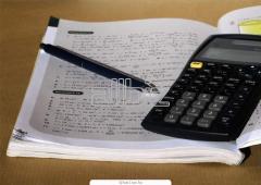 Курсы по переобучению и повышению квалификации