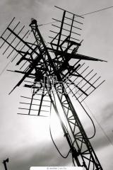 Разработка телекоммуникационных систем