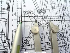 Разработка проектно-сметной документации для