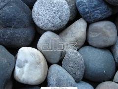 Поставка камней синтетических, искусственных