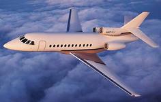 Ремонт, обслуживание и доработки самолетов